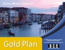 Global Medical Insurance - Gold Plan