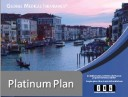Global Medical Insurance - Platinum Plan