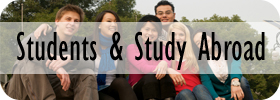 Students & Study Abroad