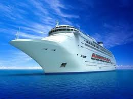cruise trip cancellation insurance