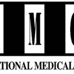 IMG Global Medical Enhancements