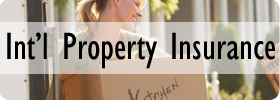 International Property Insurance