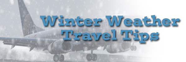 Winter weather-travel-tips
