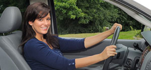 International Auto Insurance for individuals