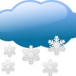 Winter Weather Tips for Travel