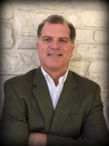 Introducing Mark Covey,  Trip Cancellation & Travel Medical Sales Division