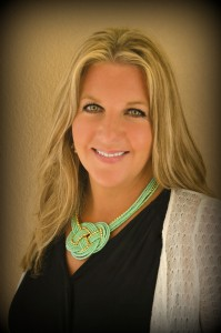 Introducing Lisa Black, Trip Cancellation and Travel Medical Sales Division