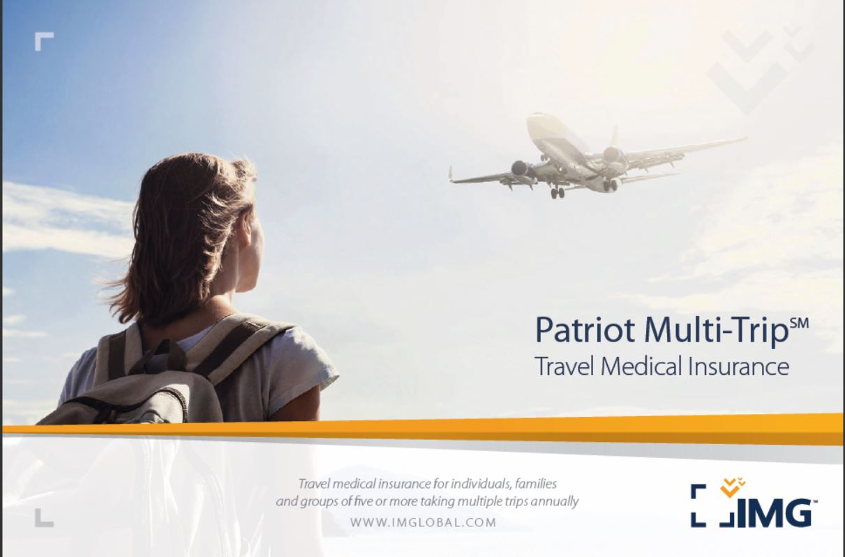 Patriot-MultiTrip-Brochure-sm
